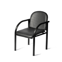 Stolica za čekanje Y-003B