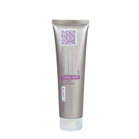 Hair Mask FREE LIMIX Therapy Repair Cheratin Conditioner 150ml