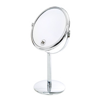Cosmetic Table Mirror ST-418