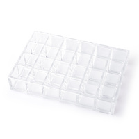 Cosmetic holder HL4245-24