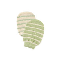 Bath Mitts CALA 2/1