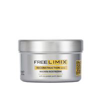 Reconstructive Hair Mask FREE LIMIX 500ml