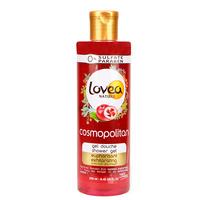 Gel za tuširanje LOVEA Cosmopolitan 250ml