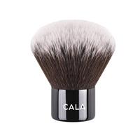 Powder Brush Kabuki 326