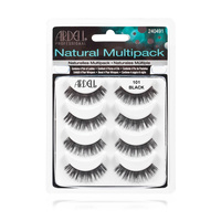 Strip Eyelashes ARDELL 101 4/1