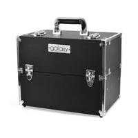 Beauty Case for Tools and Accessories GALAXY TC-1441BS Black