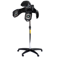 Thermostimulator Harmony TSM1000 Without Floor Stand