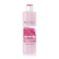 Micelarni losion za uklanjanje šminke 3u1 REVUELE Bioactiv 200ml