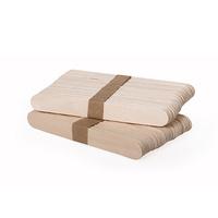 Wooden Applicators  YM515