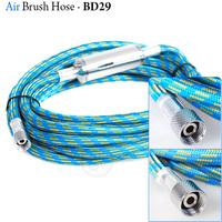 Crevo za airbrush BD-29