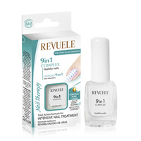 Nail Therapy Complex 9in1 REVUELE 9ml