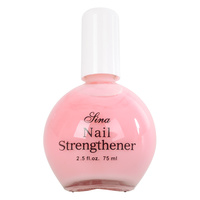 Nail Strengthener SINA 75ml