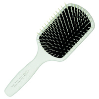Hair Brush Paddle 3ME Soft Touch