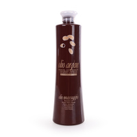 Massage Oil ROIAL Argan 500ml
