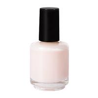 Sredstvo za popunjavanje neravnina na noktima ENS Ridgefiller Svetlo roze 15ml