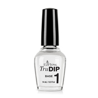Base for Dipping Sistem Step 1 TruDIP EZFLOW 14ml
