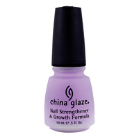 Nail Strengthener CHINA GLAZE 14ml