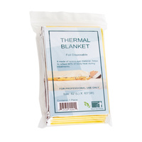 Thermal Blanket 1/1
