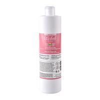 Mleko za skidanje šminke ARCO 500ml