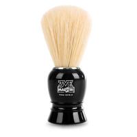 Shave Brush 3ME Black