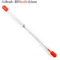 Igla za airbrush 0.5mm
