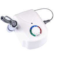 Electric Nail Drill EB4050W White 35W