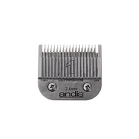 Spare Blade For Hair Clippers Andis Ultra Edge Size 1- 2.4 mm