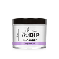 TruDIP Powder Clear 56g