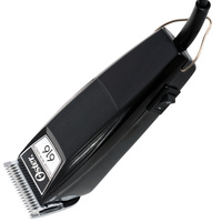 Hair Clipper OSTER 616 With Pivot Motor Power 9W And Replaceable Blade