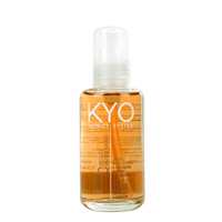 Restructuring Crystals KYO Restruct System 100ml