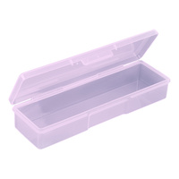 The Vessel Manicure Accessories ASNGJH3 Pink