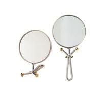 Cosmetic Mirror CALA 70553