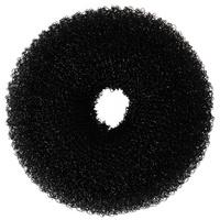 Umetak za punđu COMAIR Crna 8cm 15g