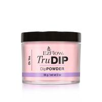 Dip Powder TruDIP EZFLOW Rendezvouz  56g