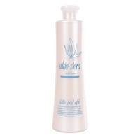 Post Epilation Milk ROIAL Aloe Vera 500ml