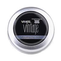 Moustache Wax VINES VINTAGE 25ml