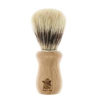 Četka za brijanje sa drvenom drškom 3ME