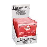 Dodatak farbi za smanjenje crvenih tonova ARDELL Color Solutions Unred 2ml