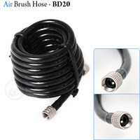 Crevo za airbrush BD-20
