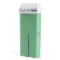 Roller Cartridge Depilatory Wax ROIAL Green Tea 100ml