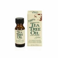 Tea Tree Oil GENA 14ml