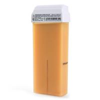 Roller Cartridge Depilatory Wax ROIAL Nacree 100ml