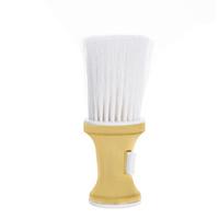 Hair Duster Talco 1712C Gold