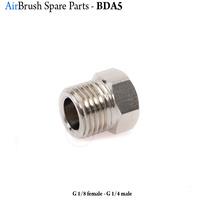 Rezervni deo BD-A5