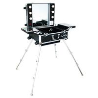 Makeup Artist Train Case X Large NYX Professional Makeup MATC01