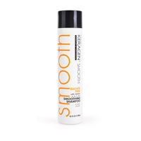Šampon za ispravljenu kosu 298ml KERAGEN Smoothing Shampoo