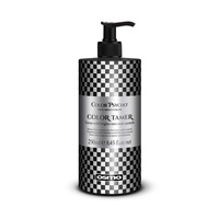 Color Tamer COLOR PSYCHO 250ml