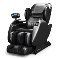 Massage chair DF626 multifunctional