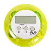 Tajmer digitalni TM11 3 Zeleni