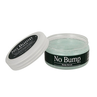 Body Scrub GIGI No Bump 170ml